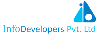 infodevelopers